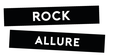 Rock Allure