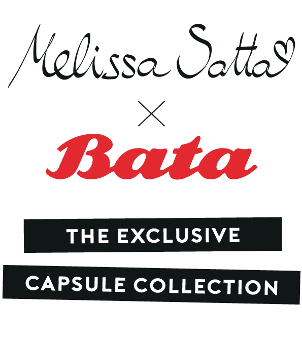 Melissa Satta - The exclusive capsule collection